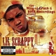 Trillville & Lil´scrappy CD Trillville