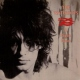Waterboys, The CD A Pagan Place -remast-