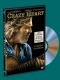 DVD Filmy DVD Crazy Heart