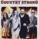 V/A Country Strong