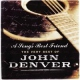 Denver, John Very Best Of - A Song´s..