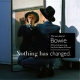 Bowie, David CD Nothing Has Changed