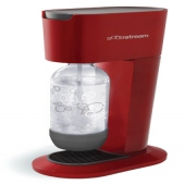 SodaStream GENESIS CHILLY RED