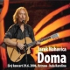 Nohavica, Jaromir Doma (cd+dvd)