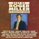 Miller, R. CD Best Of - His Greatest..