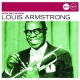 Armstrong, Louis Let´s Fall In Love