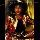 Syreeta CD Set My Love.. -reissue-