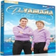 Duo Yamaha D�ti z Pirea (CD+DVD)