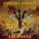 Ravens Creed Power [LP]