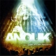 Anouk Live At Gelredome