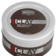 L'Oréal Paris: Homme Clay Fixation - gel na vlasy 50ml (muž)
