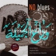 No Blues CD Farewell Shalabiye