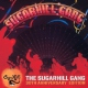 Sugarhill Gang Sugarhill Gang -30th..