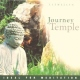 Llewellyn CD Journey To The Temple