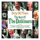 Dubliners Dirty Old Town -Best of