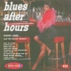 James, Elmore Blues After Hours