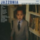 Jazzonia CD Little Boy Don't Get..