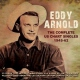 Arnold, Eddy Complete Us Chart..