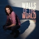 Bucaro, Clarence CD Walls Of The World