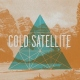 Foucault, Jeffrey CD Cold Satellite
