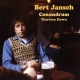 Jansch, Bert Conundrum/Thirteen Down