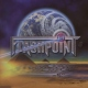 Flashpoint CD Flashpoint