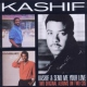 Kashif CD Kashif/ Send Me Your Love