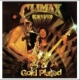 Climax Blues Band CD Gold Plated -remast-