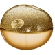 DKNY: Golden Delicious Sparkling Apple - tester 50ml (žena)