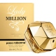 Paco Rabanne: Lady Million Absolutely Gold - tester 80ml (žena)