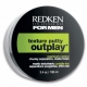 Redken: For Men Outplay - gel na vlasy 100ml (muž)