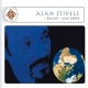 Stivell, Alan CD I Douar/one Earth