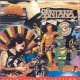Santana Definitive Collection