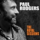 Rodgers Paul CD Royal Session