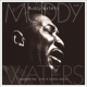 Waters, Muddy Mannish Boy:Best of [LP]
