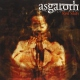 Asgaroth CD Red Shift