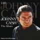 Cash, Johnny CD Album -digi-