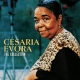 Evora, Cesaria Cesaria Evora Collection