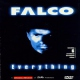 Falco Everything