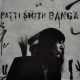 Smith, Patti Banga