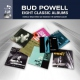 Powell, Bud 8 Classic Albums