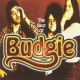 Budgie CD Best Of