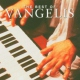 Vangelis Best Of