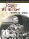 Whittaker, Roger Streets of London