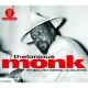 Monk, Thelonious Absolutely Essential