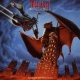 Meat Loaf Bat Out of Hell Ii