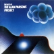 Parsons, Alan -project- Best Of