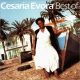 Evora, Cesaria Best Of -17tr-