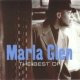 Glen, Marla Best of