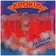 Krokus Change Of Address